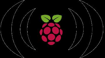 FMBerry Logo